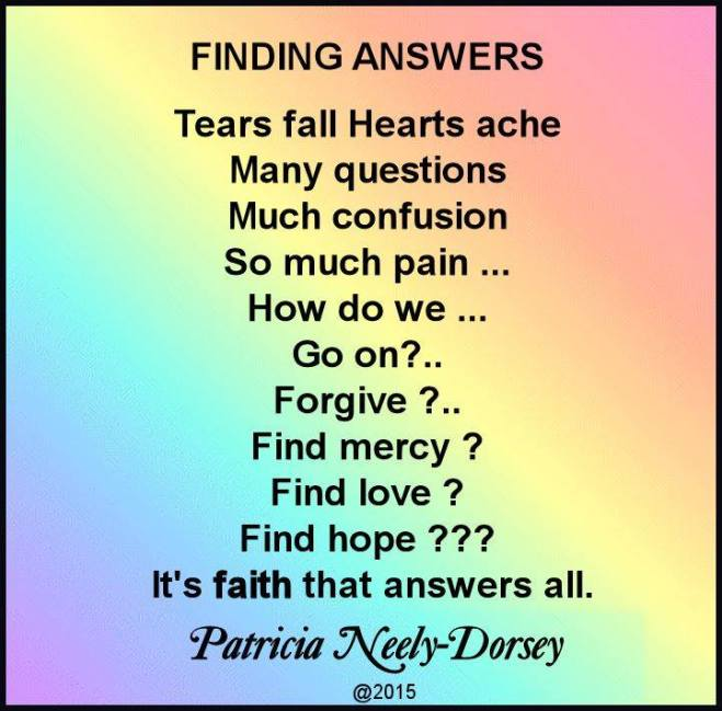 finding-answers-faith-by-pnd