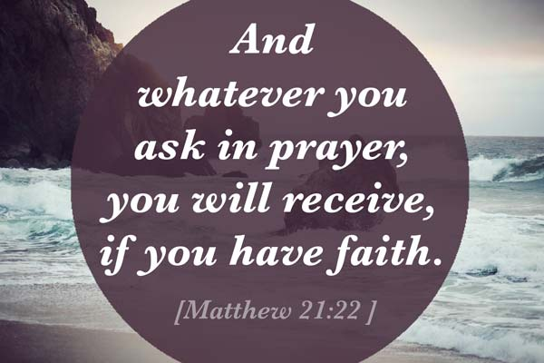ask-in-prayer-matthew-21-22