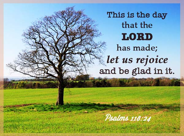 psalm-118-24