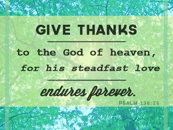 psalm-136-26